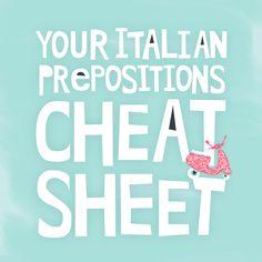 Your Italian Prepositions Cheat Sheet_ShopIcon2