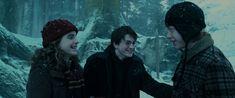 Harry Potter and the Prisoner of Azkaban (2004) [4K] - Movie- Screencaps.com