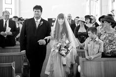 sa-indie-wedding-039