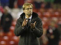 Wenger tells Klopp to stop moaning - http://yodado.co.za/wenger-tells-klopp-to-stop-moaning/