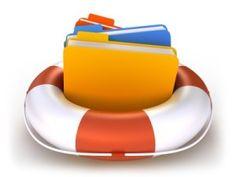 ISO 22301 İş Sürekliliği Yönetim Sistemi Faydaları Nelerdir? - http://www.bekdanismanlik.com.tr/iso-22301-is-surekliligi-yonetim-sistemini-uygulamanin-faydalari-nelerdir/