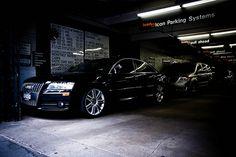 Audi S8 V10 S8 Audi, Audi Cars, Auto Motor, Motor Car, Icon Parking, Motor Sport, Cars Motorcycles, Dream Cars, Boats