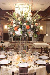 Wedding Album 1 / Weddings / Weddings & Events / Metropolitan Club / Clubs / Home - ClubCorp