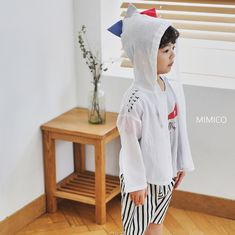 Dino Beach Jumper – Imaryakids Stylish Kids Fashion, Summer Outfits, Girl Outfits, Summer Trends, Toddler Boys, Jumper, Girls Dresses, Beach, North America