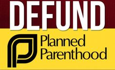 Utah Makes It Official, Cancels $225,000 in Planned Parenthood Funding After It Sells Aborted Babies