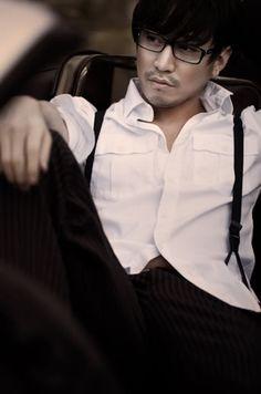 Eric - Shinhwa