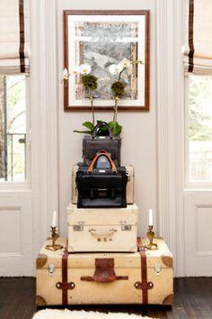 suitcases=adventure!