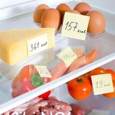 la dieta a base di uova ha un effetto di rimbalzo