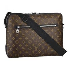 c0962f352abe 31 Best Louis Vuitton BackPack Collection images