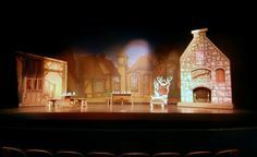 """music man set design 