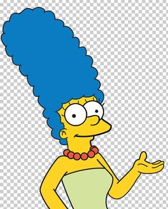 This PNG image was uploaded on February pm by user: and is about Simpsons. The Simpsons, Simpsons Drawings, Cartoon Drawings, Easy Drawings, Simpson Wallpaper Iphone, Cartoon Wallpaper, Cute Disney Drawings, Homer Simpson, Funny Cartoons