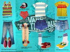 lookbook-girls-skateboarding-1970s-1024