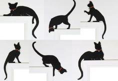 Google Image Result for http://www.hollowlog.co.nz/images/8125.jpg #CatSilhouette