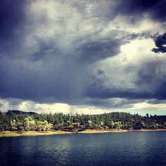 All for the Everyday - Lynx Lake - PrescottAZ
