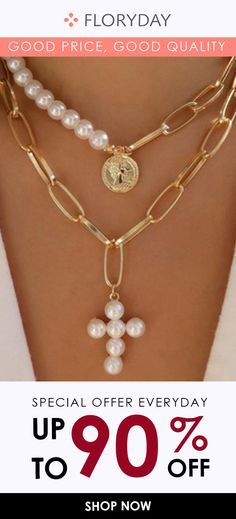 Sterling Silver Choker Necklace, Pearl Pendant Necklace, Pearl Jewelry, Beaded Necklace, Necklaces, Bracelets, Diy Jewellery, Jewellery Designs, Cute Jewelry
