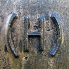 Letter H - a set on Flickr