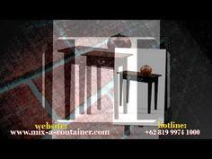 Cheap Teak Indoor Furniture | Cheap Teak Outdoor Furniture by www.mix-a-...
