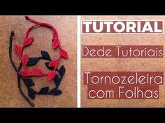 Collar Macrame, Macrame Colar, Macrame Art, Macrame Projects, Macrame Necklace, Macrame Knots, Macrame Jewelry, Macrame Earrings Tutorial, Earring Tutorial