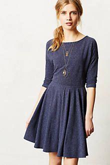 Midday Dress