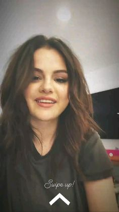 Selena Gomz, Selena Gomez Music, Look At Her Now, Selena Gomez Pictures, Marie Gomez, She Was Beautiful, Beautiful Children, Role Models, Love Her