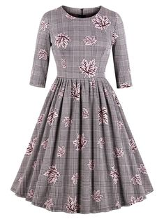 Pin Up Dresses, Types Of Dresses, Plus Size Dresses, Cute Dresses, Beautiful Dresses, Vintage Dresses, Casual Dresses, Fashion Dresses, 1960s Dresses