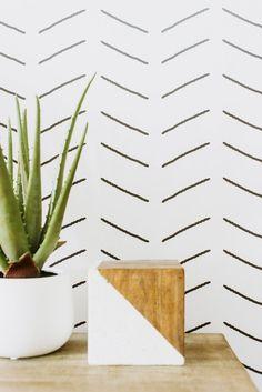 10 Determined Clever Hacks: Boho Minimalist Decor Textiles minimalist home decoration woods.Minimalist Home Style Modern minimalist living room decor fire places. Minimalist Furniture, Minimalist Home Decor, Minimalist Interior, Minimalist Living, Modern Minimalist, Minimalist Bedroom, Minimalist Design, Minimalist Wallpaper, Modern Wallpaper