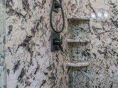 granite-bathroom-countertops-delicatus-white-charleston-sc-east-coast-granite-and-design (8)