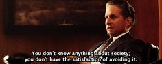 The game- David Fincher