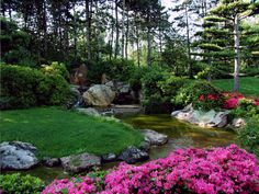 Landscape Gardeners Cwmbran, Newport and Cardiff