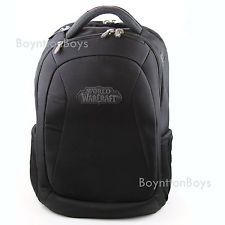 boyntonboys | eBay