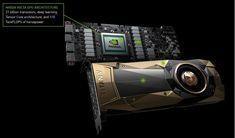 #itark #it #interesting #hardware #gpu #NVIDIA #TitanV Видеокарта NVIDIA Titan V, а точнее в данном случае больше графический ускоритель вычислений, хотя и демонстрирует великолепные показатели производительности в играх и является отличной «лопатой» в майнинге (исключительно из соображений производительности), но в первую очередь создавалась как мега-калькулятор. Однако, как выяснилось, NVIDIA Titan V в профессиональных расчётах иногда даёт неверный результат.  Жил-был инженер. Занимался…