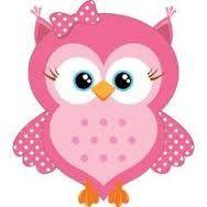 Resultado de imagen para baby owl png
