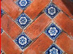 Creative Inexpensive Flooring Ideas For Improve Home Floor Tile