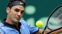 Roger Federer continued his Wimbledon preparations by reaching the Gerry Weber Open final with a hard-fought win over young Russian Karen Khachanov.  The 35-year-old who is bidding for a record eighth title at Wimbledon next month won 6-4 7-6 (7-5) in Halle. Khachanov missed two set points to take the match into a decider with Federer hanging on before taking the tie-break. The Swiss top seed will play 20-year-old German Alexander Zverev who beat Richard Gasquet in Sunday's final. Fourth…