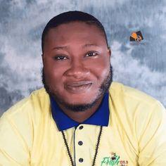 On Air Media Personality Oluwafemi Oluwajobi Dies On New Year Day