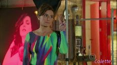 All Things Clarina: Clarina Fanfic Challenge: First Kiss