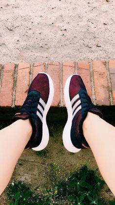 Adidas bordo