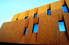 alltagsbühne #architecture