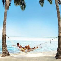 Why The Cook Islands Are Ideal for Honeymooners - Good people, natural beauty, vibrant culture, unique and luxurious accommodations, and endless opportunities for fun! Diamond Shop, Cook Islands, Us Travel, Natural Beauty, Exotic, Culture, Awesome, Outdoor Decor, Instagram Posts
