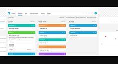 ProdPad - http://www.predictiveanalyticstoday.com/prodpad/