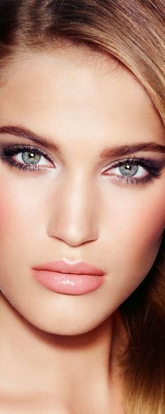 nice 6 glamorous makeup ideas that every woman can pull off
