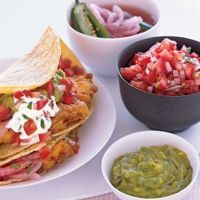 Amazing fish taco recipe....delicious with some fresh striper!!