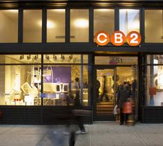 44 best contemporary modern storefront images on pinterest facades