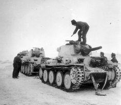 Military Vehicles, Ww2, World War One, Army Vehicles