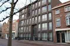 Dordrecht<br />Dordrecht Noordendijk