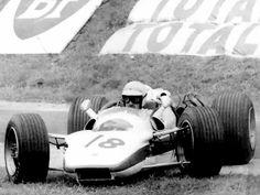 Le Mans, Grand Prix, Gilles Villeneuve, Lancia Delta, Circuits, Formula One, Good Old, Cars And Motorcycles, Race Cars