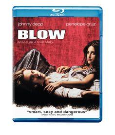 Blow [Blu-ray] NEW LINE http://www.amazon.com/dp/B001CO42MU/ref=cm_sw_r_pi_dp_u66Xvb1K99CDG