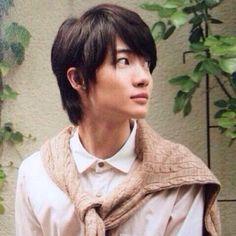 神木 隆之介 fanpage @kamiki_ryunosukefan Instagram photo | Websta (Webstagram)