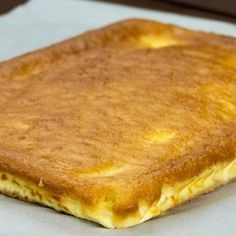 Romanian Desserts, Romanian Food, Good Food, Yummy Food, No Cook Desserts, Avocado Recipes, Cata, Sweet Cakes, Food Cakes
