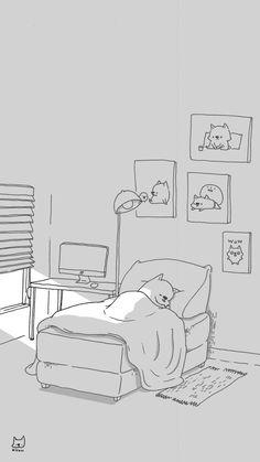 Einschlaffen